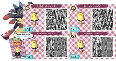 Hoodie Anime Gaara Style N 13 castle oblivion tienda de dise 241 o todo gratis