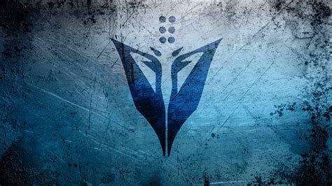 house of wolves game house of wolves blue scratch by 1337ninjasakura on deviantart