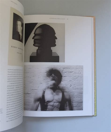 robert mapplethorpe the archive robert mapplethorpe the archive by frances terpak donlon books