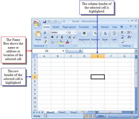 select worksheet cell in vba homeshealth info