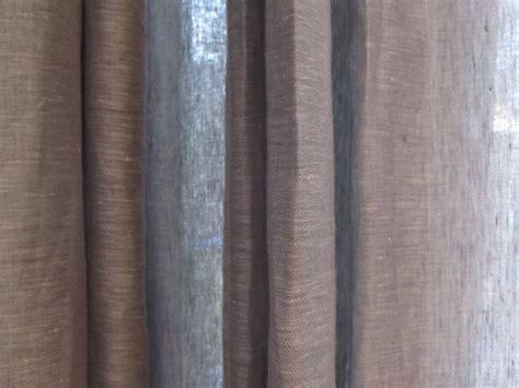 gordijnen in between paars gordijnen 100 linnen in between liz gordijnen pinterest