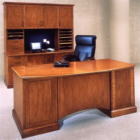 credenza office oak credenza office images