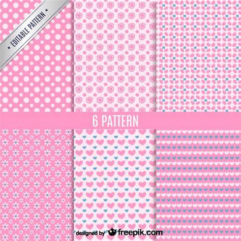 seamless pattern freepik pattern vectors photos and psd files free download
