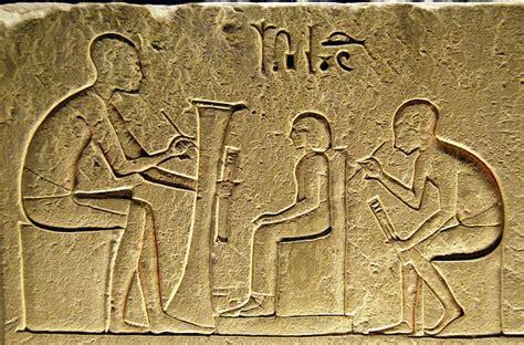 hieroglyphs writing egyptian 183 free photo on pixabay