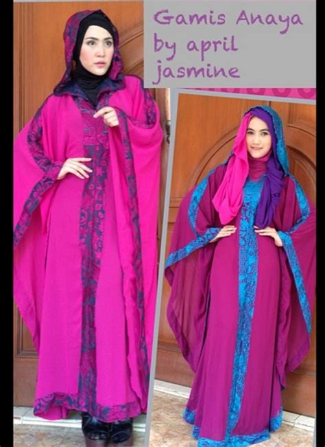 Tas Fashion Korea Fasmine L605 koleksi april 2014 2 butik fashion wanita butik fashion