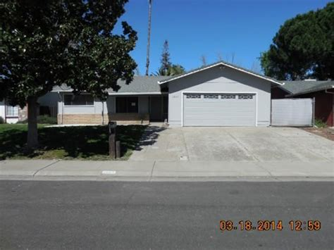 stockton california reo homes foreclosures in stockton