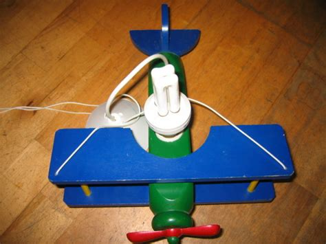 boys bedroom light fitting boys wooden aeroplane ceiling light fitting pendant and