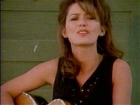 shania twain whose bed shania twain music biography streaming radio and