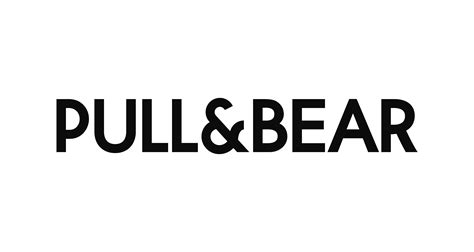 pull and bear pull and bear malaysia coupon voucher codes 2016