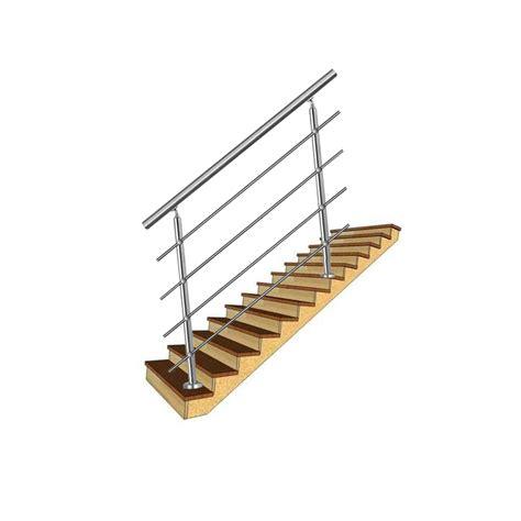 balkon handlauf edelstahl edelstahl treppengel 228 nder balkongel 228 nder handlauf gel 228 nder