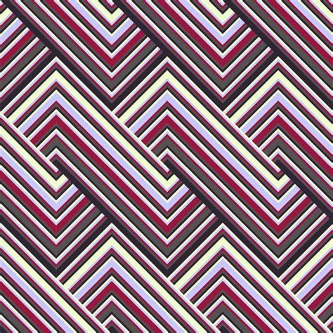 line pattern fill illustrator colored lines pattern by silviapopa graphicriver
