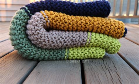 chunky yarn knit blanket pattern easy chunky knit blanket pattern 4 strands of yarn