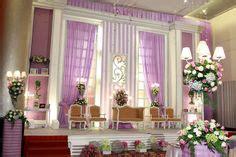 Undangan Pernikahan 55 safitri adiel wedding day pelaminan i do wedding and wedding day