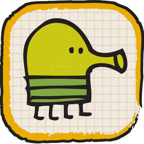 doodle jump pc doodle jump for pc windows 7 8 vista and mac apps for pc