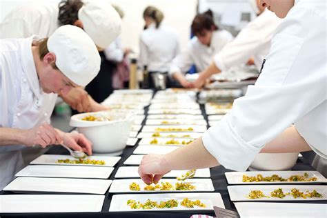 Mba In Hospitality Management In Australia by Paid Culinary Hospitality Internships In Australia Free