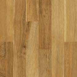 laminate flooring antique oak laminate flooring lowes