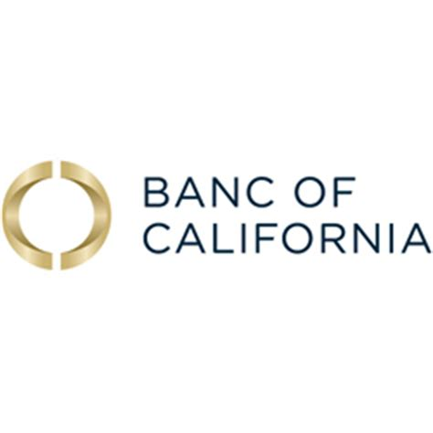 Banc of California   CEO Series   NerdWallet