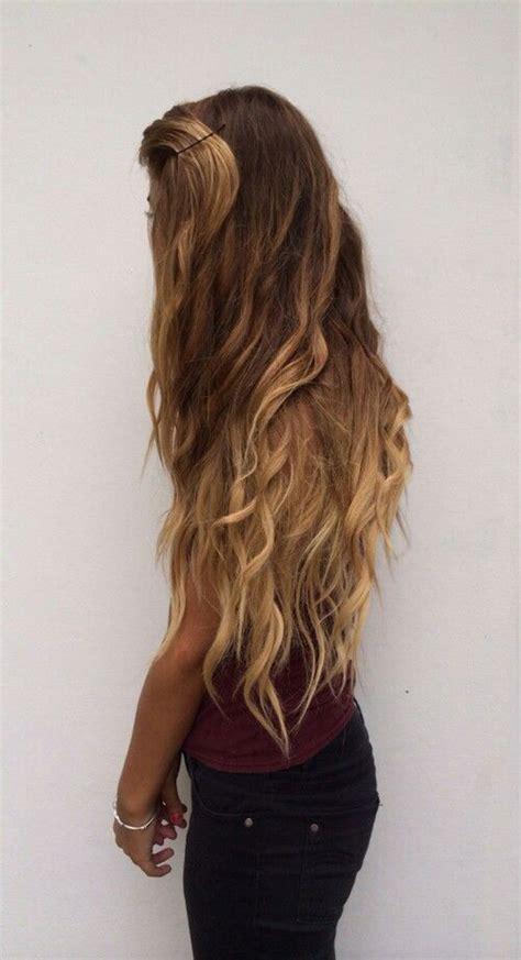 am i too old for ombre hair 118 best images about brown eyes blonde hair on pinterest