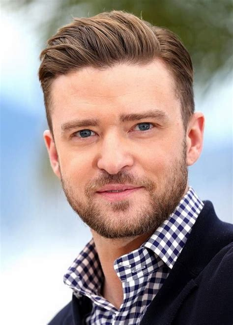 40 year old hipster haircut best 25 hipster haircuts ideas on pinterest men s