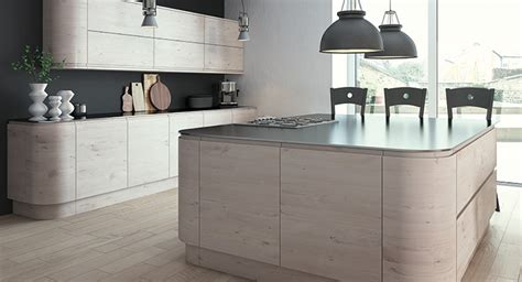 B Q Kitchen Designs by 28 Kitchens B Q Designs Plan Your Kitchen With B