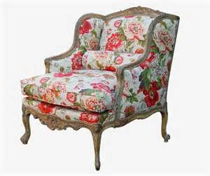 Patterned Upholstered Chairs Design Ideas 1000 Images About Chairs Sitting Pretty On Chairs Louis Xvi And Armchairs
