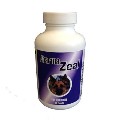 joint q supplement pharma zeal joint supplement for dogs