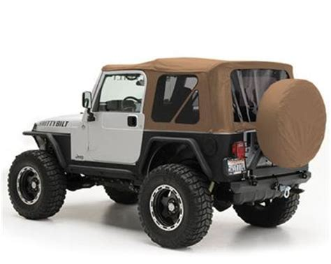 Accessories For Jeep Wrangler Jeep Wrangler Accessories