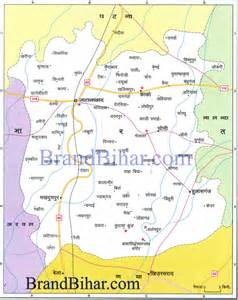 jehanabad map of jehanabad bihar jehanabad district map