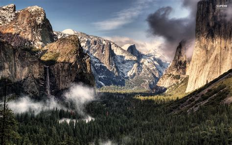 apple yosemite mac yosemite hd wallpaper wallpapersafari