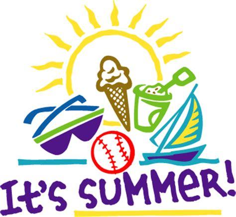 summer entertainment summer day c jun 16 2015 green river chamber of