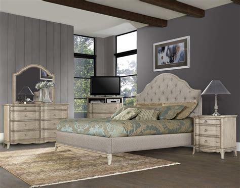upholstered sleigh platform bedroom furniture set 151 xiorex upholstered bedroom sets best home design ideas