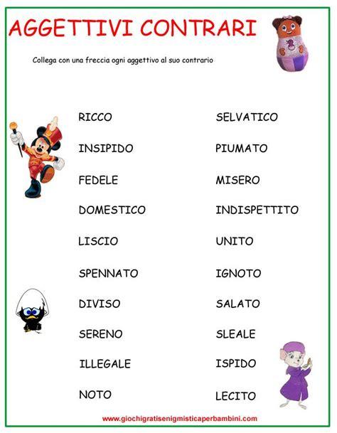 test sul carattere 59 migliori immagini su italiano su foto a