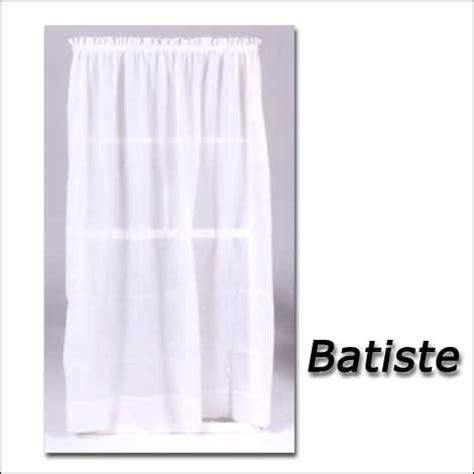 batiste curtains sheer curtain and door panels sheer curtain panels at