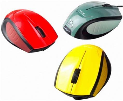 Mouse Optik E Blue Extency Ems104 e blue s brigo ems113 th 244 ng số kỹ thuật