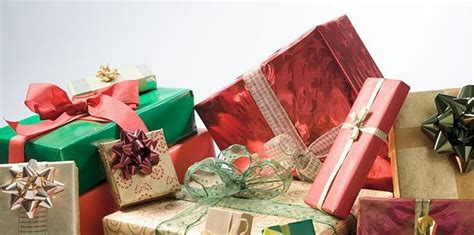 ideas about free christmas gifts for low income families