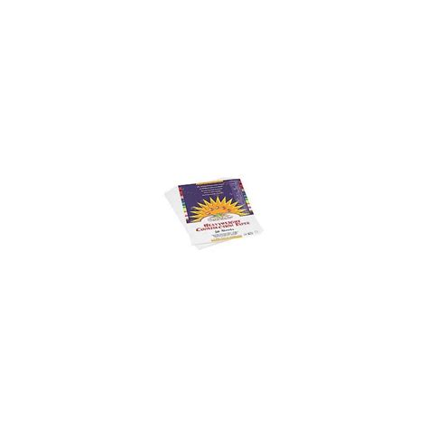 12x18 12 Quot X18 Quot Construction Paper 12 Inch X 18 Inch Bright White 50 Ct Pack Brand Pacon