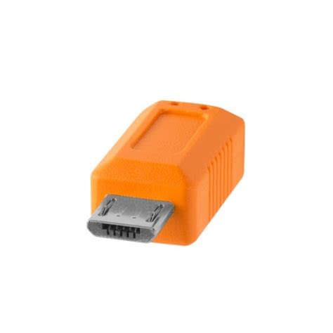Tetherplus Usb 20 Micro B 5 Pin Cable 30 Cm tetherpro usb c to 2 0 micro b 5 pin 4 6m fimeko