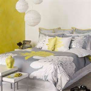 Yellow And Gray Bedroom Ideas Bedroom Yellow And Gray Bedroom Ideas Yellow And Grey