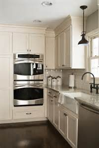 Kitchen Cabinets And More Best White Kitchen Cabinets With Stainless Countertops For White Kitchen