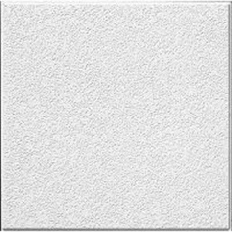 armstrong ceiling tiles 266 brighton homestyle ceilings textured paintable 2 x 2 panel 266 by armstrong