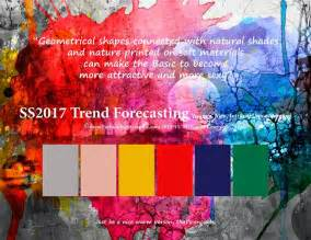 fashion colors for 2017 women fashion trends 2017 ss 2017 trend forecasting women men intimate sport apparel 2017