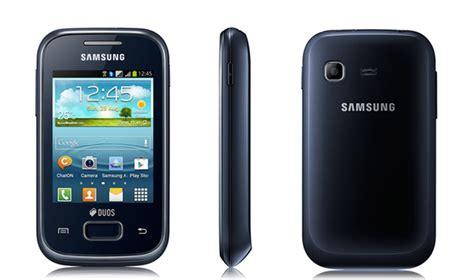Merk Hp Samsung Yang Kameranya Bagus cara menilkan lirik lagu di hp samsung galaxy