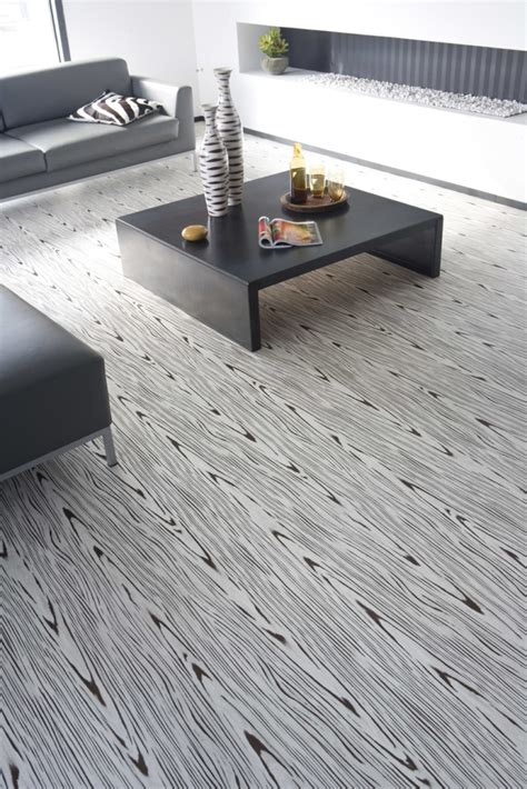 sheet vinyl flooring patterns floors design for your ideas