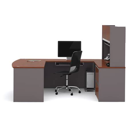 u shaped workstation desks u shaped desks u shaped workstation bestar