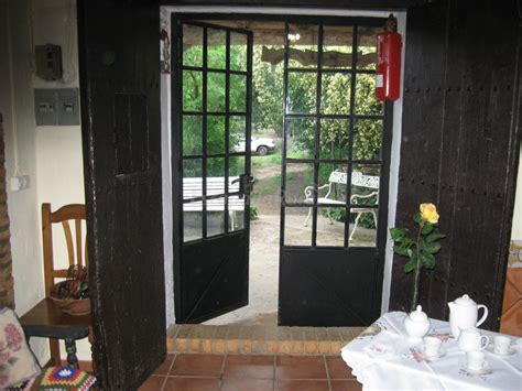 casa co huelva fotos de alojamiento rural casa la alegria casa rural en