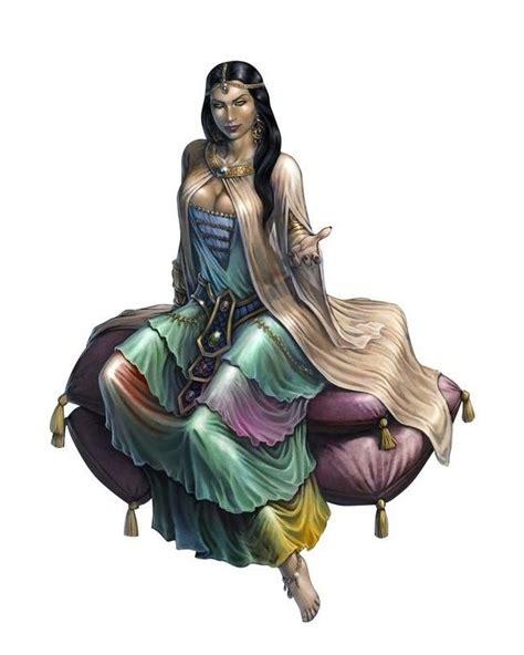 urban grace pathfinder female sorcerer pathfinder pfrpg dnd d d d20 fantasy