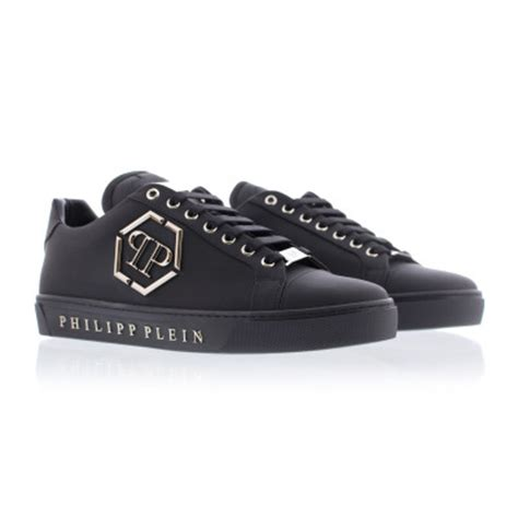 sports shoes brisbane philipp plein shoebaloo nl