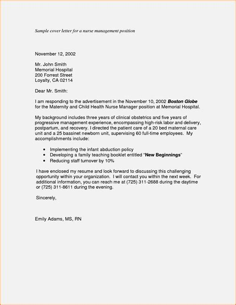 it project manager cover letter example icover uk regarding sample