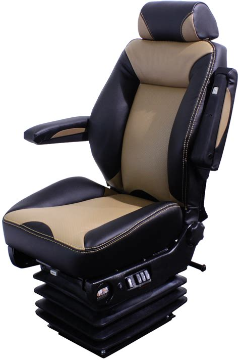 aftermarket air ride truck seats leather car seat specialists leather car seat specialists