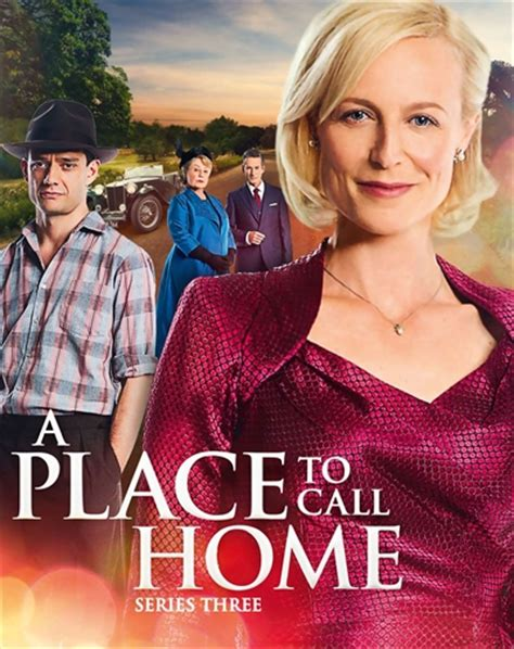 a place to call home season 3 future release dvd sanity